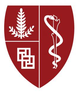 School of Medicine logo
