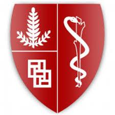 Stanford School of Medicine logo